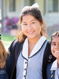 Tara Anglican School for Girls_12