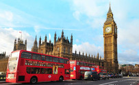 20萬英鎊移民英國獨家低風險項 目做老闆兼享大國福利!