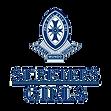 st-peters-collegiate-girls-school-adelai