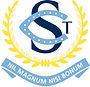 St Catherine's School logo.jpg