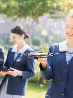 Tara Anglican School for Girls_5