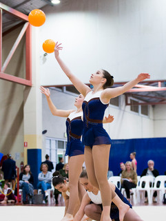 Sport_Rhythmic Gymnastics_2.JPG