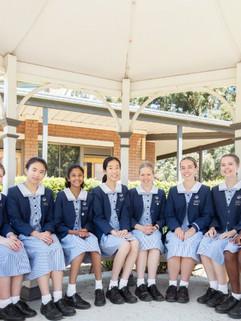Tara Anglican School for Girls_6