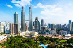馬來西亞移民