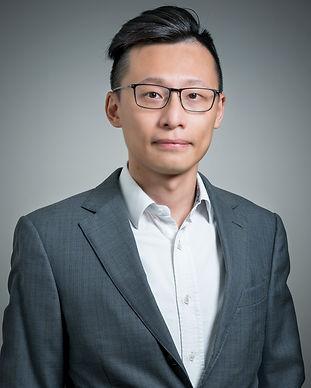 Henry Lau.jpg
