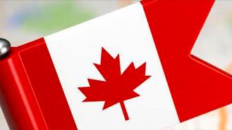 3個移民加拿大嘅理由!