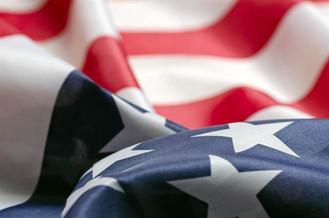 美國EB-5投資移民計劃或將到期