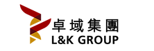 logo wix-02.png