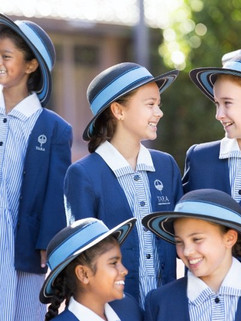 Tara Anglican School for Girls_1