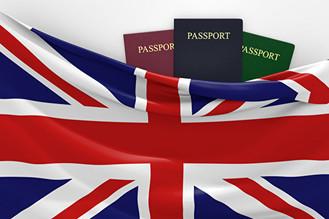 移民入籍與否? 話你知應該點揀!
