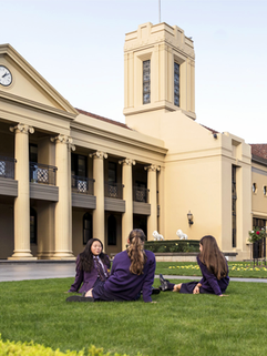 SKR_Front_lawn_students_600W.png
