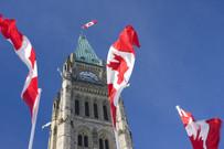 【Good News!加拿大宣佈未來3年多接受100萬新移民】