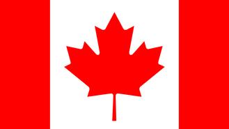 世界最佳移民國度-加拿大!!!