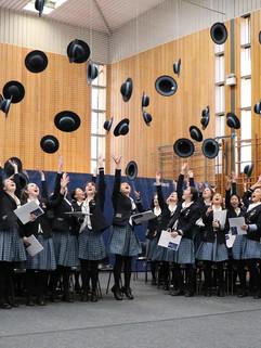 Tara Anglican School for Girls_4