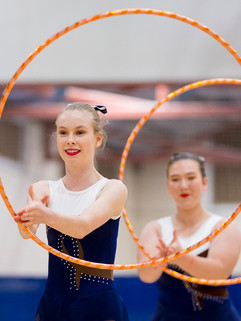 Sport_Rhythmic Gymnastics_1.JPG