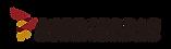 LK EDU logo-TC-Black_工作區域 1.png