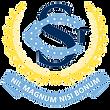 St Catherine's School logo.png