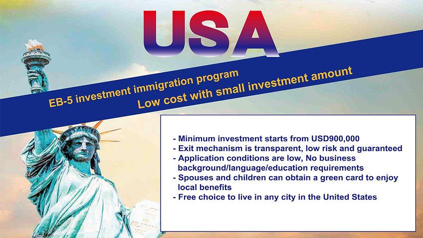 fianl leaflet 16_9 (英).jpg
