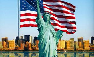 唔洗錢多!只要你肯做! 去美國打工拎綠卡最抵玩!
