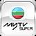 myTVsuper_app_E.png