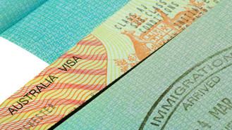 有idea、冇資金又想移民?! 澳洲擬推出新創業類移民!