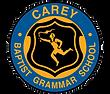 carey Baptist logo.png