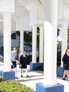 all-saints-anglican-school-qld-033.jpg