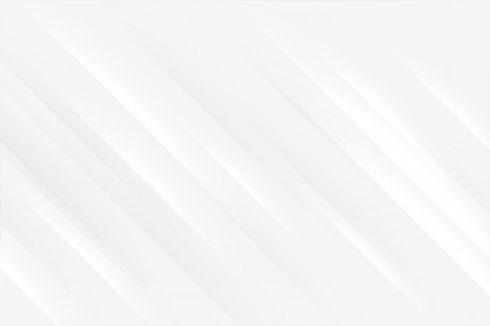 elegant-white-background-with-shiny-line
