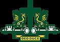 1200px-Westminster_School,_Adelaide_Logo