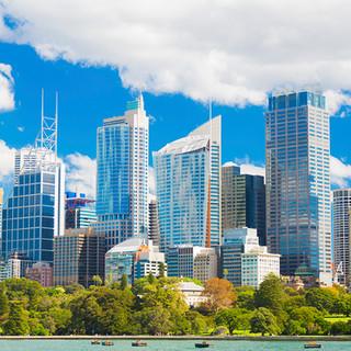 澳洲投資移民