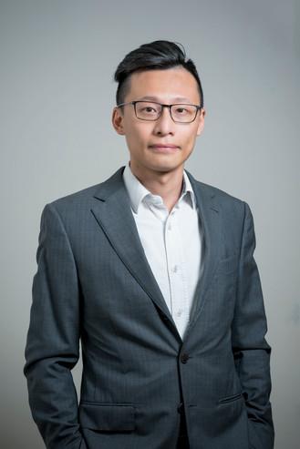 卓域集團控股有限公司 榮獲「香港最有價值企業大獎」