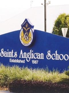 all saints front door.jpg