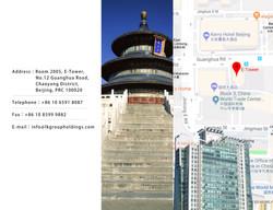 contact-Beijing(Eng)