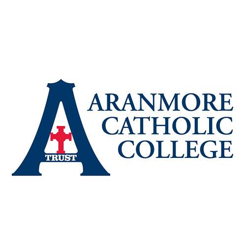Aranmore Catholic College