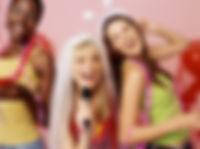 Vi leverer flotte piger og/eller drenge til at markedesføre jeres produkter. PR Kickoff, receptioner, messer, personalefester, familiedage etc. E