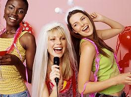 Свадебные фото для клипа