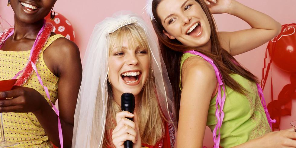 Sutle Karaoke