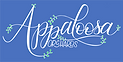 Appaloosa Orchards Logo