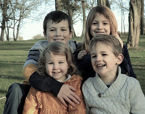 Hansen kids 01 (2).JPG