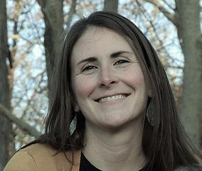 Melanie Hansen