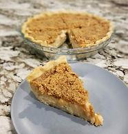 AP Slice of Pie.jpg
