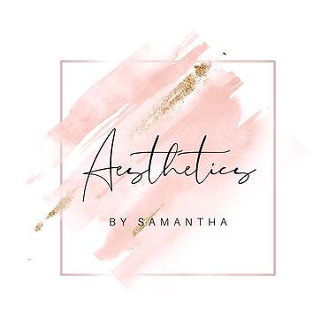 Aesthetics.by.samantha.logo.jpg