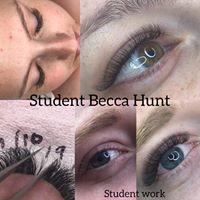 STUDENT BECCA.jpg