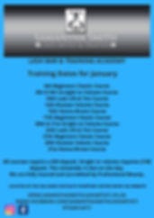 january course dates.jpg