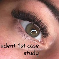 student case study.jpg