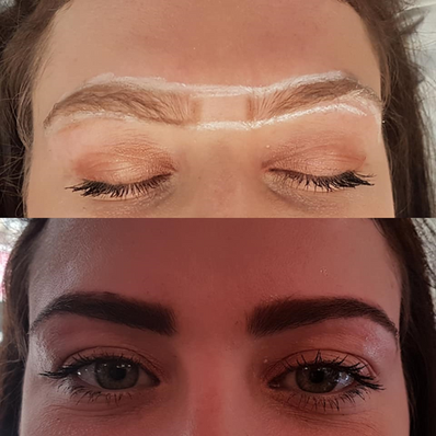 student brows.png