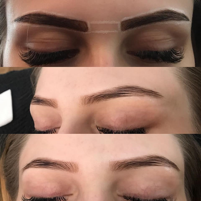 students brows c.png