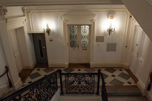 06_Entrance.jpg