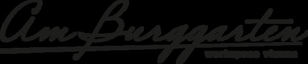 AmBurgarten_Logo_Web.png