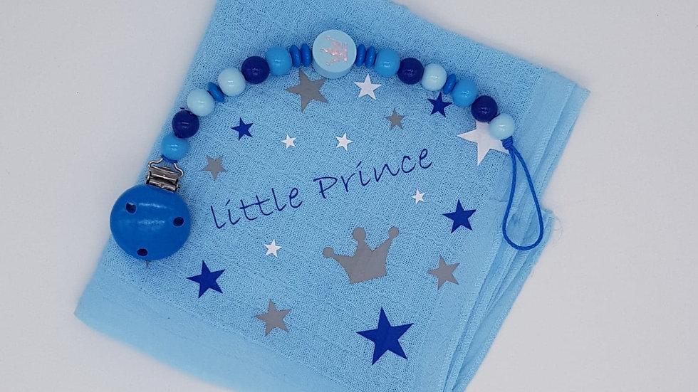 "Set ""Little Prince"""